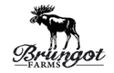 Brungot Farms Logo