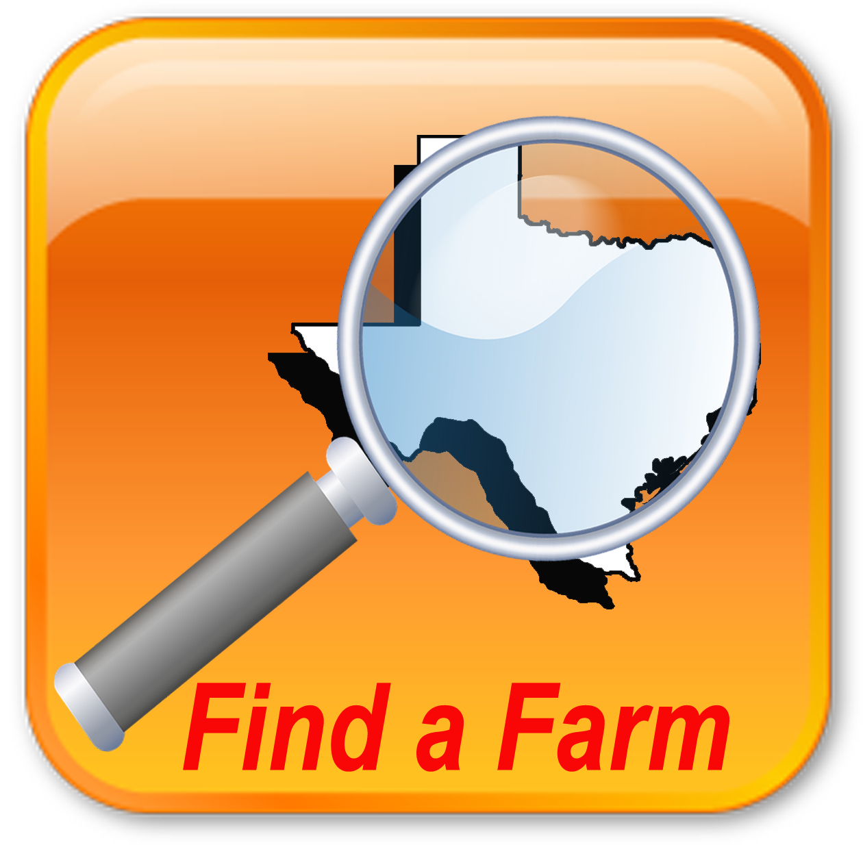 Find a Texas Christmas Tree Growers association member farm.