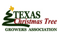 Texas Christmas Tree Growers Association